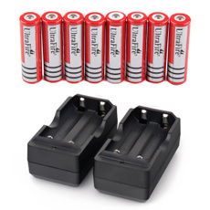 18650charger, 18650battery, Battery, charger