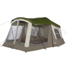 camping, Sports & Outdoors, screenroomcampingtent, largetentwithscreenporch