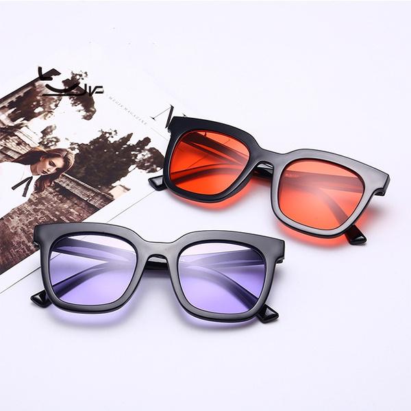 Mens Sunglasses, Fashion, unisex, Vintage