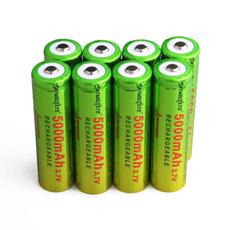 Batteries, 18650battery, liionbattery, Battery