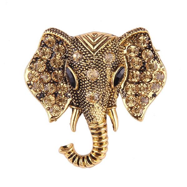 golden, Fashion, Jewelry, Jewellery