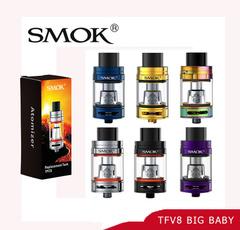 tobaccoproduct, Fashion, vape, atomizer