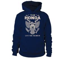 Blues, Honda, Birthday, Gifts