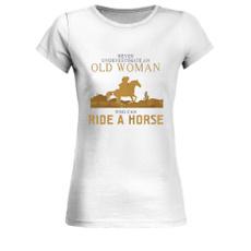horse, Necks, Gifts, 100cotton
