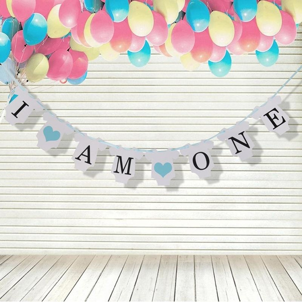 Shower, photoboothgarland, Garland, birthdaypartydecoration