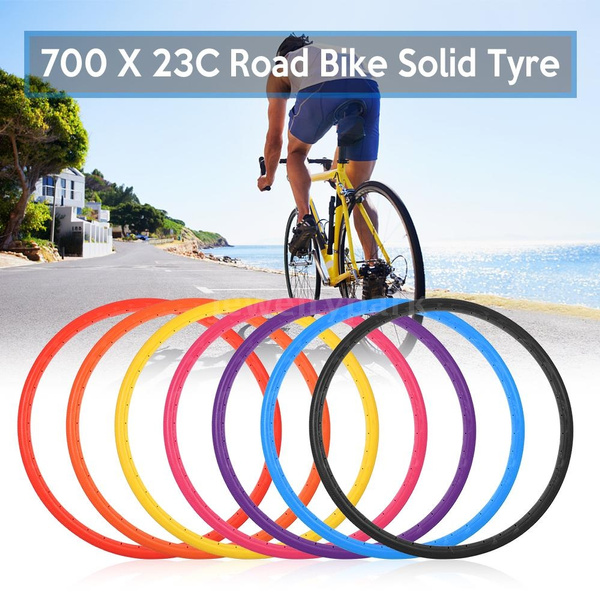 bikesolidtyre, Cycling, Tire, bicycletyre