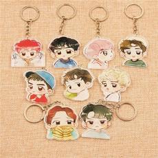 Keys, keychainskeyring, Key Chain, Jewelry