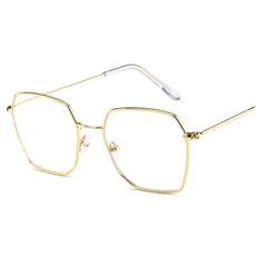 maleandfemaleglasse, Sport Glasses, leisureeyewear, Jewelry