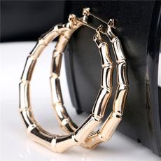 Women, Hoop Earring, Jewelry, hoop earrings for women