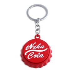 Keys, keychainskeyring, Cap, Key Chain