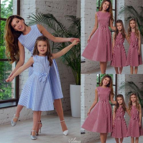 womensgirlslongdres, fashionwomendres, Family, womenrosedresse