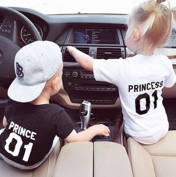 Funny, lovely, babyshirt, Gifts