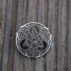 viking, vintagebrooch, amuletbrooch, norse