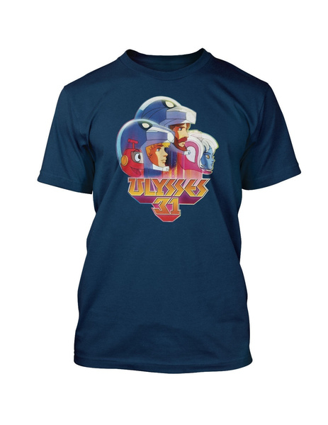 customroundnecktshirt, diyroundneckshortsleeve, casualcottonprintedtshirt, roundneckdiytshirt