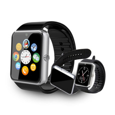 Apple, wacth, Samsung, Watch