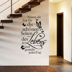 saying, life quotes, Wall Art, Home Decor