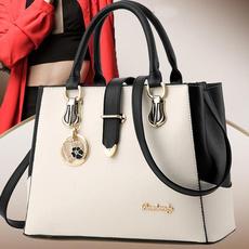women bags, Shoulder Bags, Office, handbags purse