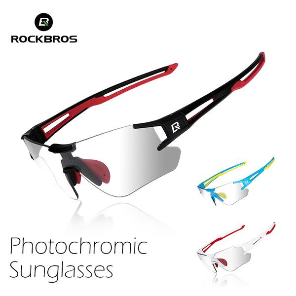Sport Glasses, Fashion, Cycling, runningglasse