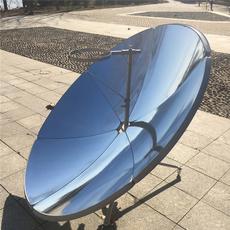 solarcooker, bbqstove, Cooker, solarcookerstove