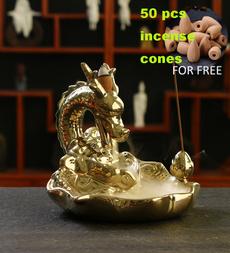 dragon fly, dragonincenseburner, incenseincenseholder, incenseburner
