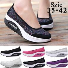casual shoes, Summer, shakeshoe, Fashion