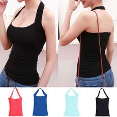 blouse, Tops & Tees, Vest, Fashion