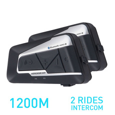 helmetintercom, motorcycleaccessorie, bluetoothintercom, v6intercom