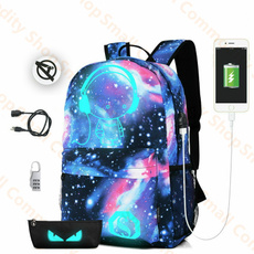 School, Tech & Gadgets, School Backpack, Backpacks