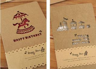 vintageenvelope, elk, Postcards, Envelopes