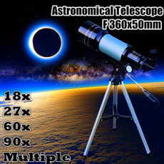 Outdoor, Hunting, zoomtelescope, opticaltelescope