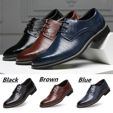 casual shoes, Large Size, partyshoe, leather shoes