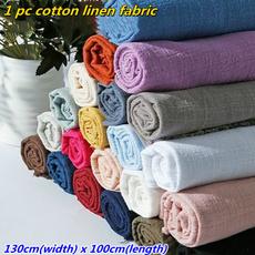 Clothes, Cotton, Fabric, soildcolorfabric