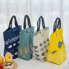 Box, waterproof bag, waterproofinsulatedstoragebag, Outdoor