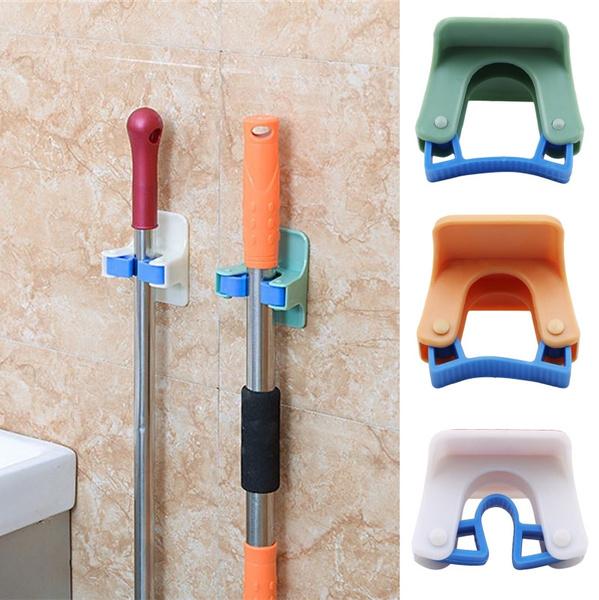 storagerack, Bathroom, moporganizer, Home & Living