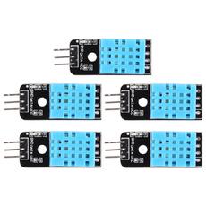 arduinomodule, arduinokit, arduino, Sensors