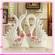 Home & Kitchen, Decor, Ceramic, Home Decor