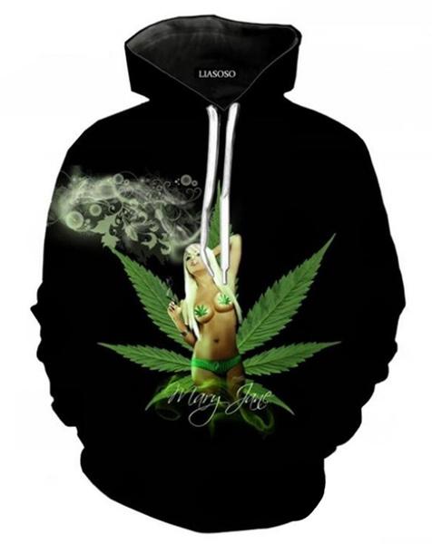hoody sweatshirt, 3D hoodies, Fashion, Smoke