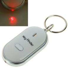 Remote, whistlekeyfinder, remotekeyshell, keyringfinder