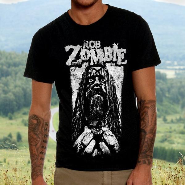 customroundnecktshirt, diyroundneckshortsleeve, mensshortsleevestshirt, printedroundnecktshirt
