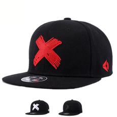 caphat, snapback cap, men cap, womenbaseballcap