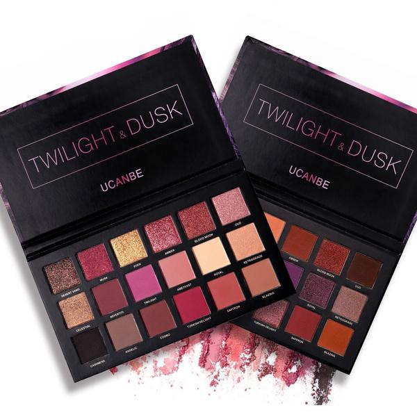 shimmereyeshadow, Beauty Makeup, Eye Shadow, Black Friday Deals