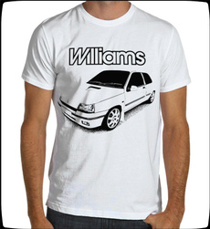 Mens T Shirt, Funny T Shirt, renault, onecktshirt