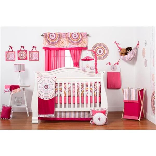 Baby Products, Lolita fashion, Bedding, cribbedding
