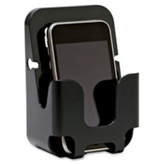 Cell Phone Accessories, black, cellphone, Electronic