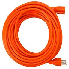 Orange, Electronic, vinyl, powerequipment