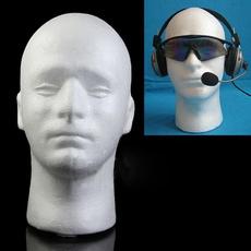 wig, Head, Мода, dummydisplaymodel