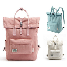Shoulder Bags, Fashion, arcticfoxbackpack, Bags