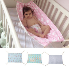 Fashion, Beds, Elastic, babyswing