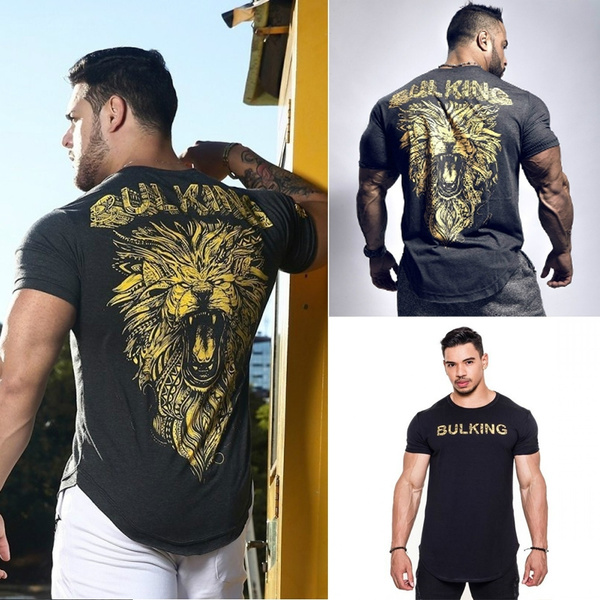 workouttshirt, Mens T Shirt, Fitness, Outdoor