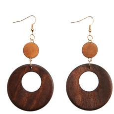 Dangle Earring, punk earring, Gifts, Earring Findings